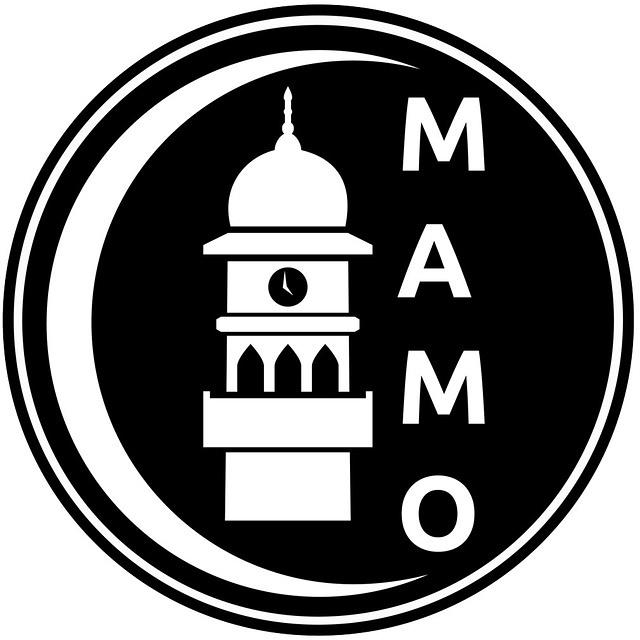 Medizinische Ahmadiyya Muslim Organisation