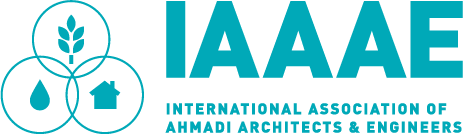 International Association of Ahmadiyya Architects & Engineers