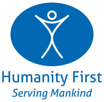 Humanity First International